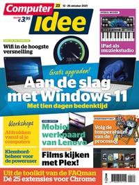 Computer Idee magazine 2021-23