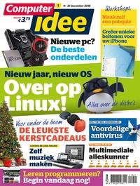 Computer Idee magazine 2019-1