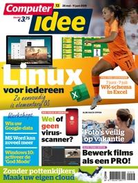 Computer Idee magazine 2019-13