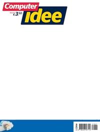 Computer Idee magazine 2019-17