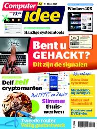 Computer Idee magazine 2021-12
