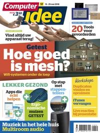 Computer Idee magazine 2018-12
