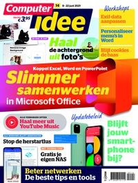 Computer Idee magazine 2021-14