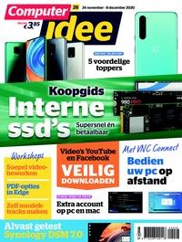 Computer Idee magazine 2020-26