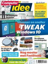 Computer Idee magazine 2019-12