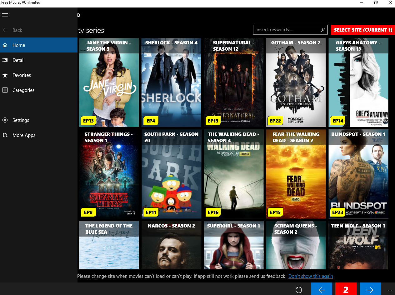 Unlimited Movie Downloads |  % Legal Movie Downloads ...